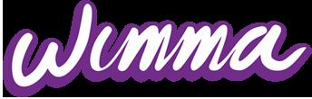 https://tanssiwimma.fi/wp-content/uploads/2021/03/WA_academy-logo-simple.png